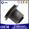 OEM 44200-44140 Wholesale Steering Gear Arm Bushing For Toyota PICNIC/AVENSIS /IPSUM