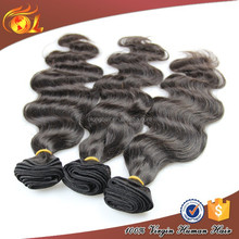 Best selling hair product 26 inch virgin remy brazilian hair, ebay brazilian hair