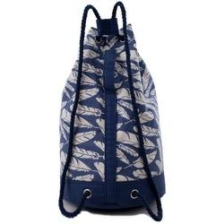 Custom printed canvas tote bags,cotton shopping bag,canvas shopping bag