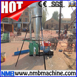 widely used super maize meal making machine for zambia milling meal grits fine flour