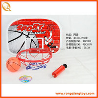 Basketball board play game for children SP5936888-4