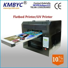 A3 SIZE all thing over printing , crystal , plastic , pvc , arylic ,glass , stone , photo paper , wood , mug ect.. gift printer