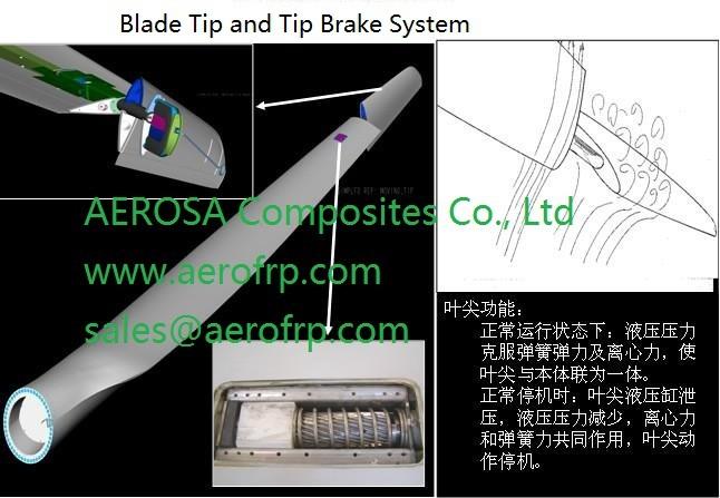 Blade tip1.jpg
