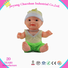 Hot sale Silicone Cute reborn baby dolls for sale