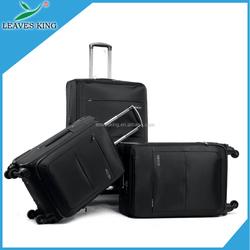 2015 Fashionable cartoon characters luggage