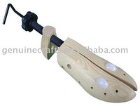 JOYEE wooden shoe stretcher