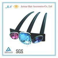 buy antique jewelry JG3067-02