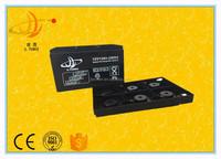 UPS/inverter battery MF 12v12ah sealed lead acid battery, baterias 12v 12ah wholesale