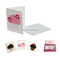 wholesale mini gift envelope for gift cards