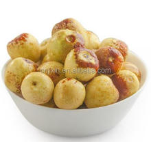 2015 fresh chinese winter dates jujubes for sales