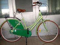 "28"" dutch classic bike/bicycle for 3speed OEM manufacture SWDB(004)"