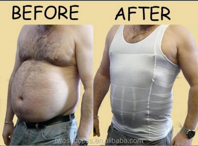 Men's fitness vest (3).jpg