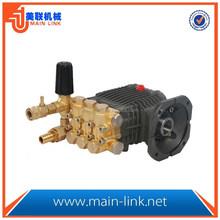 Car Wash Pressure Machine Pump