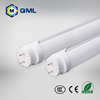 6oo/900/1200mm t8 led read tube sex for children room hot selling