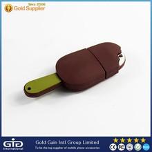 [GGIT] 2015 New Fashional Style High Quality OTG USB Flash Drive/Mobile Phone USB Flash Drive /Andriod USB Drive