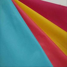 196t nylon taslon fabric