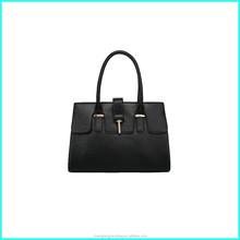 woman fashion wholesale guangzhou handbag bags handbag