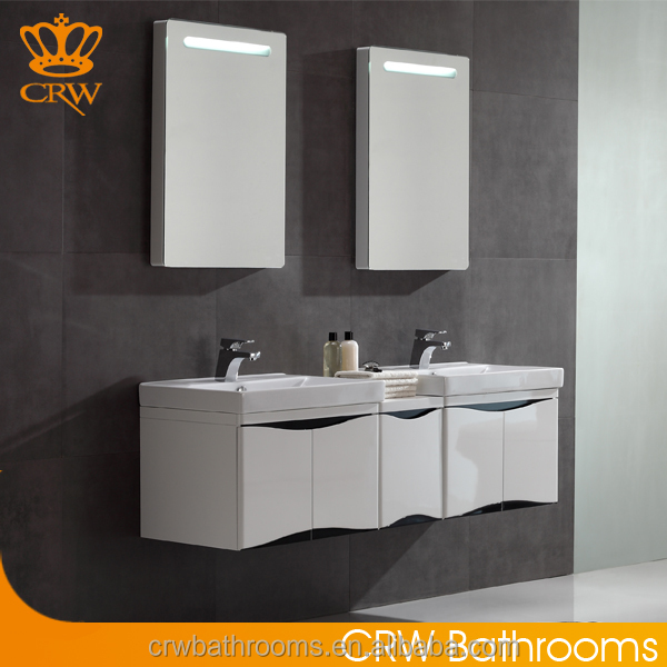 Crw Gt0213 Double Sink Bathroom Vanity Buy Double Sink