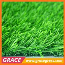 Home Garden Fake Grass Decoration