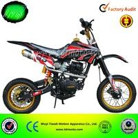 Cheap Dirt bike 150cc dirt bike for sale cheap Apollo 150cc Shineray engine dirt bike for adults