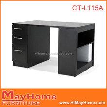 Wonderful design modern Writing desk / Computer desk / Study desk