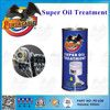 443ML Super Oil Treatment Product ( Iron Can Packing) Manufacturer