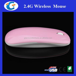 Custom computer mouse corporate gift optical mice