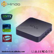 usb google Android tv box android MXQ HD18Q tv box xbmc skype wifi android mini pc