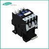 Telemecanique Magnetic Contactor 9A~95A