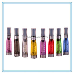 2015 New arrival ego twist ce5 electronic cigarette Upgrade ego battery 1800mah Top quality ego-ce5