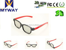 New options! xnxx movie open sex video pictures porn 3d glasses 3d glasses for xnxx movie xnxx 3d glasses