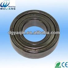 CHINA SUPPLIER TOP QUALITY bearing for injector pumps