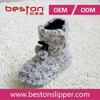 2015 new arriving cheap price italian winter boots women