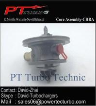 KKK Turbocharger Kp35 54359880009 54359880001 54359880007 54359880021 Turbo Kit Chra for Citroen / Peugeot 1.4HDI