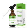 Wholesale bodybuilding supplements ageless eye serum kakadu plum extract for skin