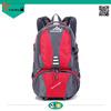 portable ventilate comfortable waterproof nylon backpack travel bag manufacturers wholesale