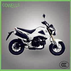 2015 best selling 125cc cool china racing motorcycles