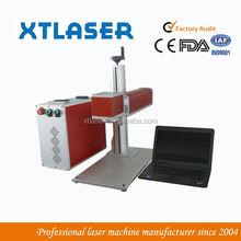 Low Pirce,Optical Laser Jewelry Ring Engraving Machine eastern,Laser Marker