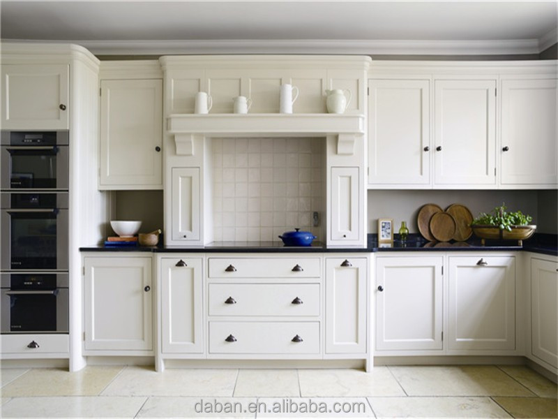 2015 beyaz avrupa tarz pvc mutfak tasar m y ksek kalite for Kitchen cabinets regina