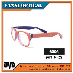 glasses frames for kids,italy design eyeglasses,the glasses frame
