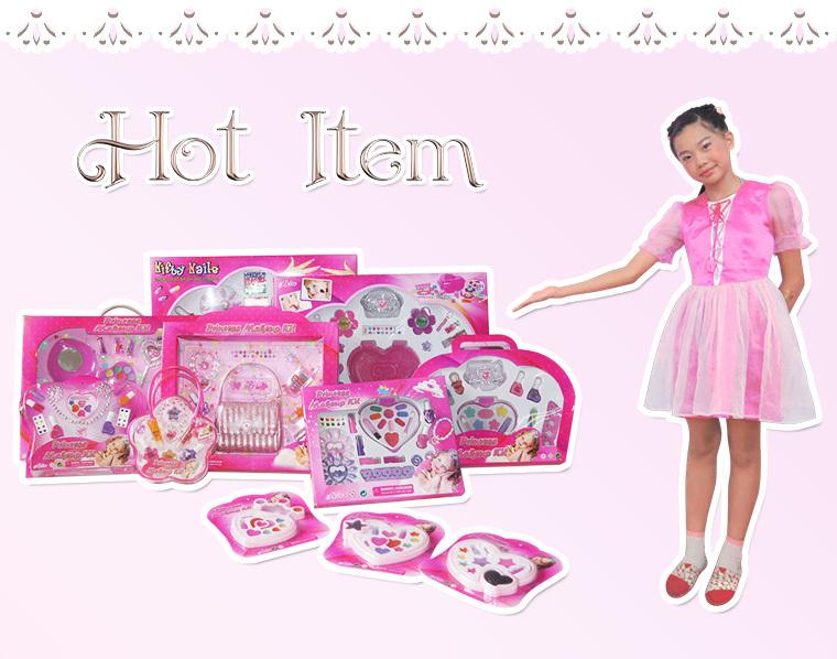 Kids-Makeup-Toy-Hotsale.jpg