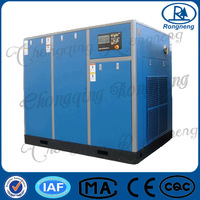 Professional Rechargeable Air Compressor for Tire Inflation