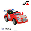 Made in china top qualité nouveau design commande au volant de voiture jouet