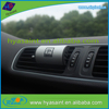 Eco-friendly flavour & fragrance air fresheners car freshener