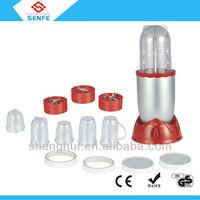 moulinex smoothie maker blender jar parts