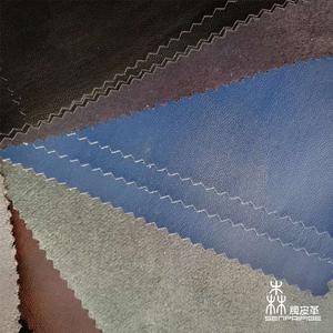 Оптовые серии новейших моделей кожи, ткани из тисненой ткани с тиснением