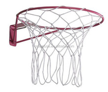 Simple Basketball Ring