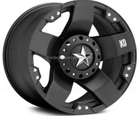 """Cast good quality 17"""",18"""",19"""",20"""" replica alloy wheels for all cars"""