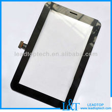 for Samsung P3110 Full Display Touch Screen Digitizer