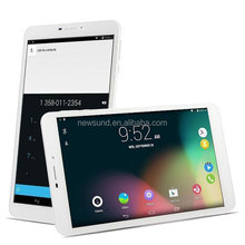 Newest Octa Core Bluetooth 4.0 8 Inch Android 4.4 Tablet Update To Android 5.0 Tablet